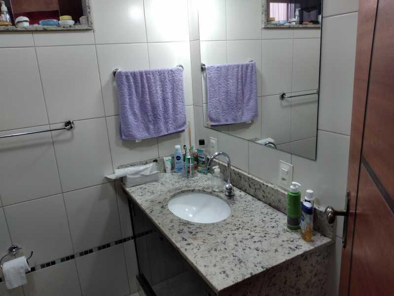 20210511_142335 - Apartamento 2 quartos à venda Água Santa, Rio de Janeiro - R$ 220.000 - MEAP21181 - 8
