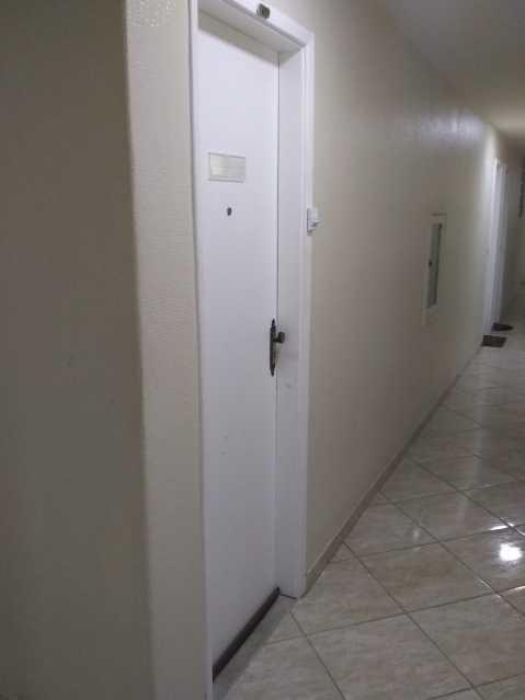 IMG_20210520_164307933 - Sala Comercial 18m² para alugar Méier, Rio de Janeiro - R$ 1.200 - MESL00017 - 10
