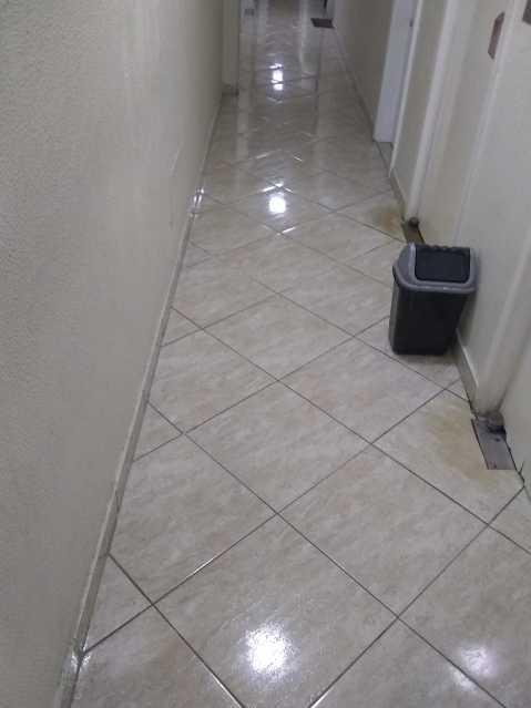 IMG_20210520_164312638 - Sala Comercial 18m² para alugar Méier, Rio de Janeiro - R$ 1.200 - MESL00017 - 11