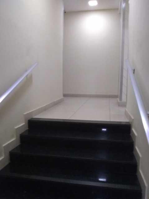 IMG_20210520_164423486 - Sala Comercial 18m² para alugar Méier, Rio de Janeiro - R$ 1.200 - MESL00017 - 12