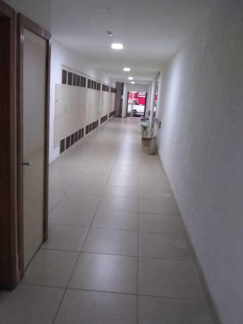 IMG_20210520_164448220 - Sala Comercial 18m² para alugar Méier, Rio de Janeiro - R$ 1.200 - MESL00017 - 13