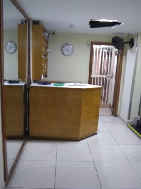 IMG_20210520_164620373 - Sala Comercial 18m² para alugar Méier, Rio de Janeiro - R$ 1.200 - MESL00017 - 15