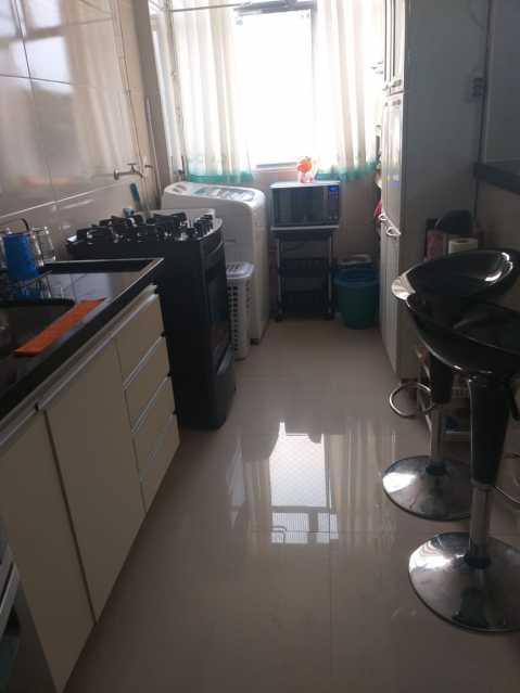 IMG-20210521-WA0025 - Apartamento 3 quartos à venda Riachuelo, Rio de Janeiro - R$ 240.000 - MEAP30377 - 16