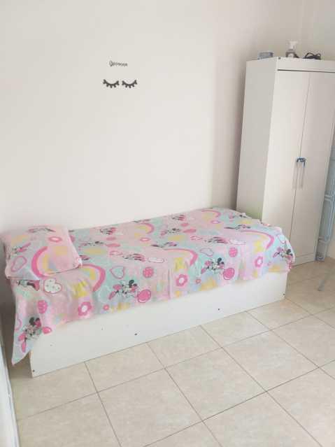 IMG-20210521-WA0036 - Apartamento 3 quartos à venda Riachuelo, Rio de Janeiro - R$ 240.000 - MEAP30377 - 11