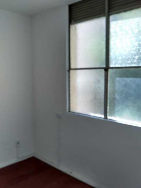 IMG_20210525_120713061_HDR - Apartamento 1 quarto para alugar Vila Isabel, Rio de Janeiro - R$ 1.000 - MEAP10179 - 5