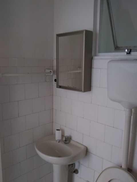 IMG_20210525_120740409 - Apartamento 1 quarto para alugar Vila Isabel, Rio de Janeiro - R$ 1.000 - MEAP10179 - 7