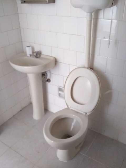 IMG_20210525_120744886 - Apartamento 1 quarto para alugar Vila Isabel, Rio de Janeiro - R$ 1.000 - MEAP10179 - 8