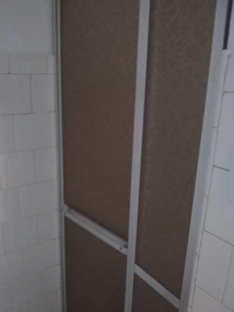 IMG_20210525_120806136 - Apartamento 1 quarto para alugar Vila Isabel, Rio de Janeiro - R$ 1.000 - MEAP10179 - 11