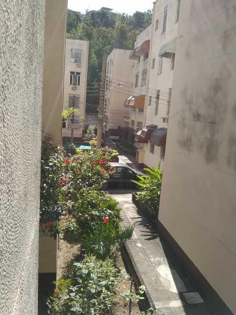 IMG_20210525_122122294 - Apartamento 1 quarto para alugar Vila Isabel, Rio de Janeiro - R$ 1.000 - MEAP10179 - 3