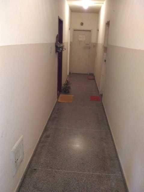 IMG_20210525_122243834 - Apartamento 1 quarto para alugar Vila Isabel, Rio de Janeiro - R$ 1.000 - MEAP10179 - 12