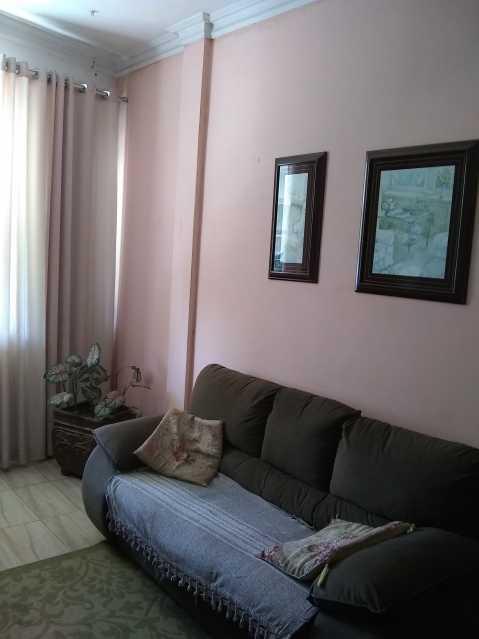 IMG_20210526_114443406 - Apartamento 2 quartos à venda Rocha, Rio de Janeiro - R$ 215.000 - MEAP21184 - 3