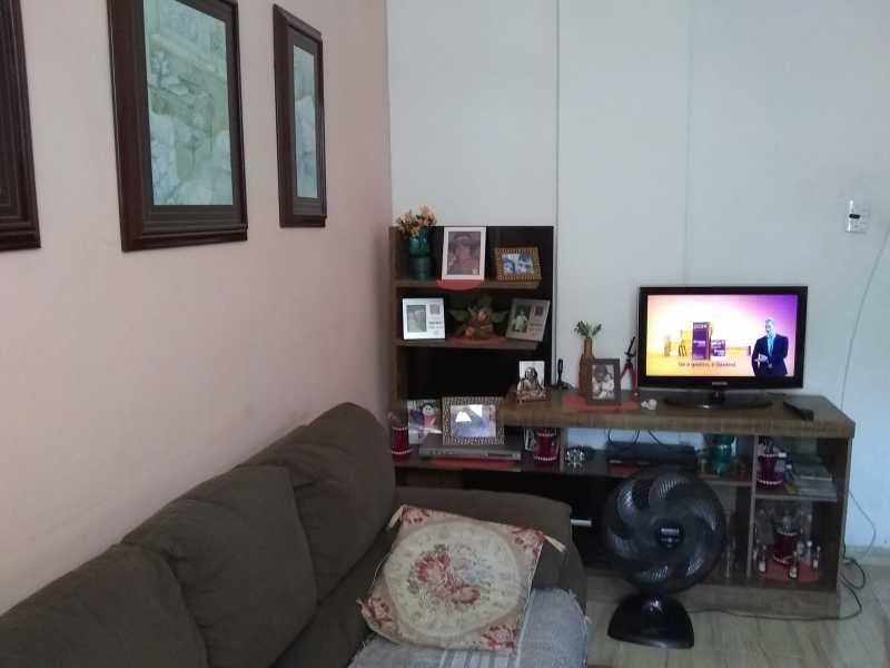 IMG_20210526_114514252 - Apartamento 2 quartos à venda Rocha, Rio de Janeiro - R$ 215.000 - MEAP21184 - 6