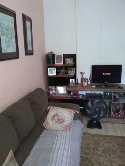 IMG_20210526_114520490 - Apartamento 2 quartos à venda Rocha, Rio de Janeiro - R$ 215.000 - MEAP21184 - 1