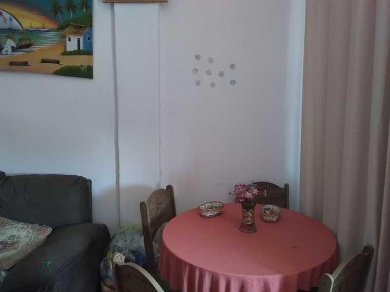 IMG_20210526_114538028 - Apartamento 2 quartos à venda Rocha, Rio de Janeiro - R$ 215.000 - MEAP21184 - 7