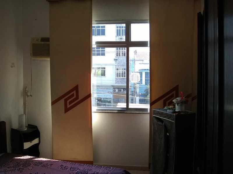IMG_20210526_114615901 - Apartamento 2 quartos à venda Rocha, Rio de Janeiro - R$ 215.000 - MEAP21184 - 8