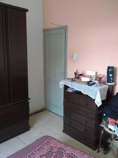 IMG_20210526_114645123 - Apartamento 2 quartos à venda Rocha, Rio de Janeiro - R$ 215.000 - MEAP21184 - 9
