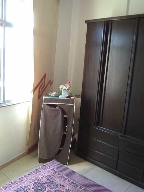 IMG_20210526_114709744 - Apartamento 2 quartos à venda Rocha, Rio de Janeiro - R$ 215.000 - MEAP21184 - 10