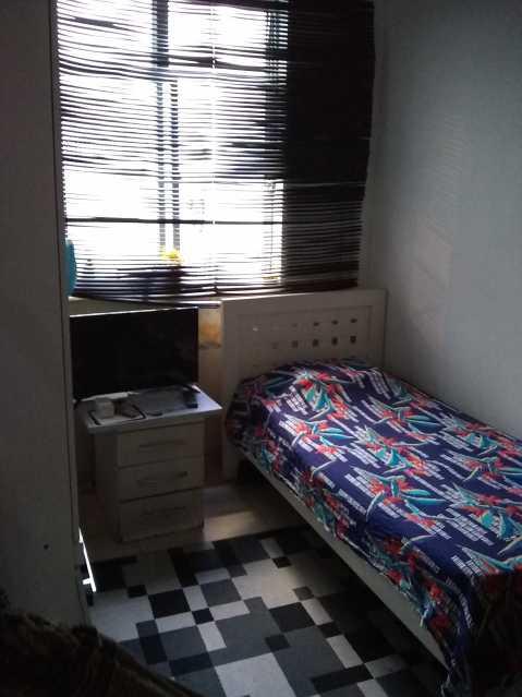 IMG_20210526_114801454 - Apartamento 2 quartos à venda Rocha, Rio de Janeiro - R$ 215.000 - MEAP21184 - 11