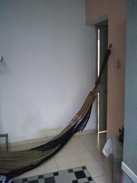 IMG_20210526_114827453 - Apartamento 2 quartos à venda Rocha, Rio de Janeiro - R$ 215.000 - MEAP21184 - 13