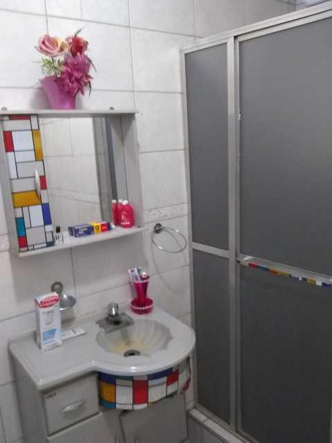 IMG_20210526_114859276 - Apartamento 2 quartos à venda Rocha, Rio de Janeiro - R$ 215.000 - MEAP21184 - 14
