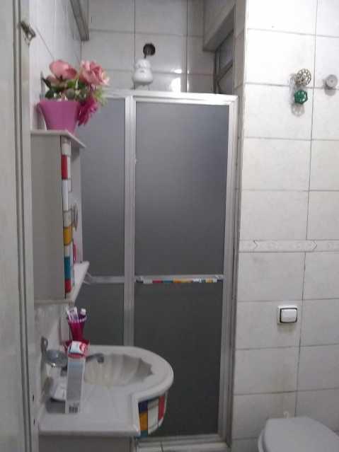 IMG_20210526_114908349 - Apartamento 2 quartos à venda Rocha, Rio de Janeiro - R$ 215.000 - MEAP21184 - 15