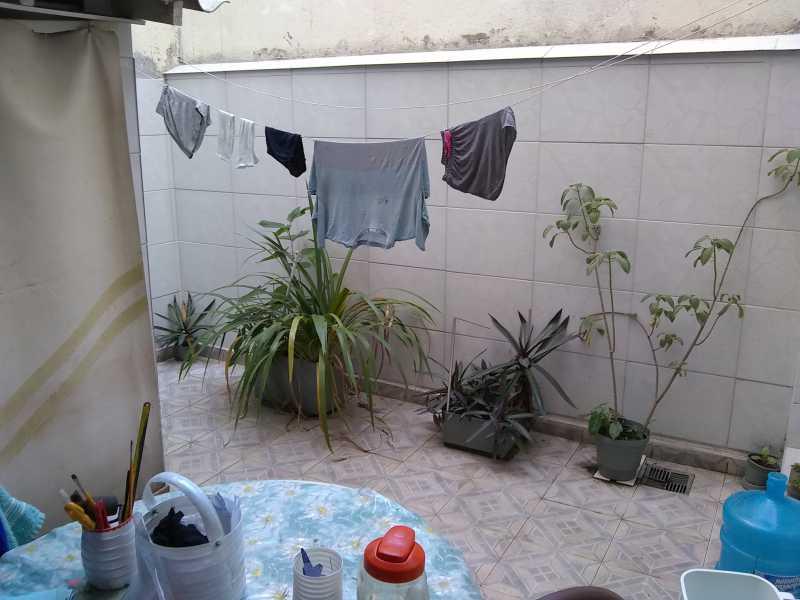 IMG_20210526_115010442 - Apartamento 2 quartos à venda Rocha, Rio de Janeiro - R$ 215.000 - MEAP21184 - 18