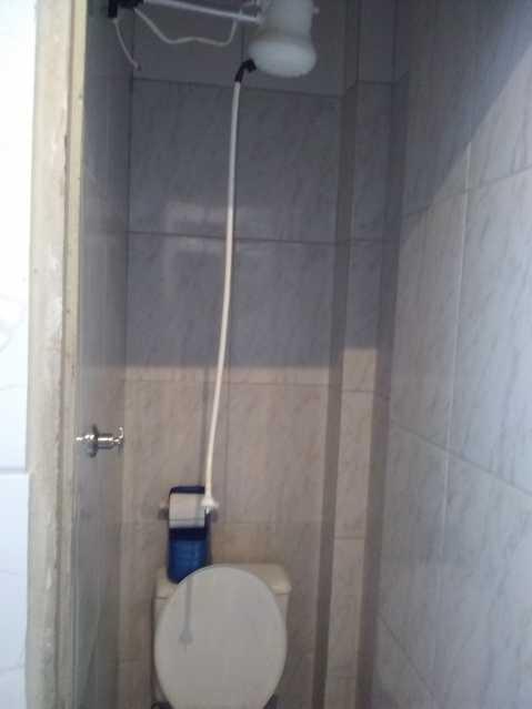IMG_20210526_115102924 - Apartamento 2 quartos à venda Rocha, Rio de Janeiro - R$ 215.000 - MEAP21184 - 19