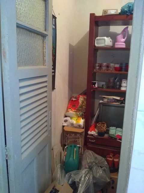 IMG_20210526_115133808 - Apartamento 2 quartos à venda Rocha, Rio de Janeiro - R$ 215.000 - MEAP21184 - 20