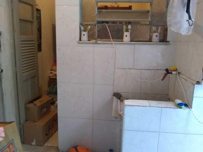 IMG_20210526_115141185 - Apartamento 2 quartos à venda Rocha, Rio de Janeiro - R$ 215.000 - MEAP21184 - 21