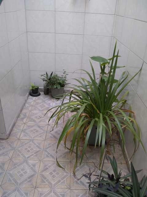 IMG_20210526_115232192 - Apartamento 2 quartos à venda Rocha, Rio de Janeiro - R$ 215.000 - MEAP21184 - 22
