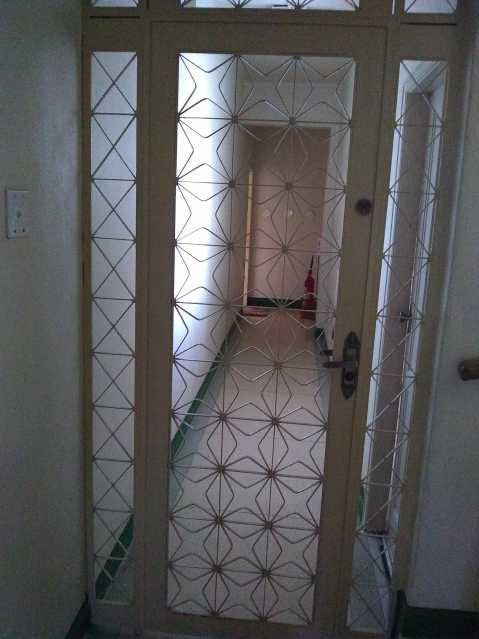 IMG_20210526_120134276 - Apartamento 2 quartos à venda Rocha, Rio de Janeiro - R$ 215.000 - MEAP21184 - 23
