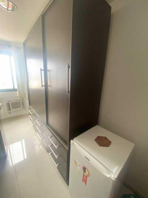 IMG-20210522-WA0103 - Cobertura 3 quartos à venda Cachambi, Rio de Janeiro - R$ 450.000 - MECO30042 - 10