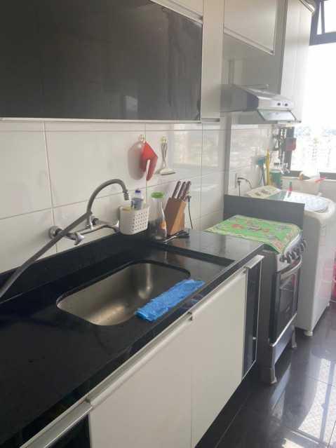 IMG-20210522-WA0104 - Cobertura 3 quartos à venda Cachambi, Rio de Janeiro - R$ 450.000 - MECO30042 - 17