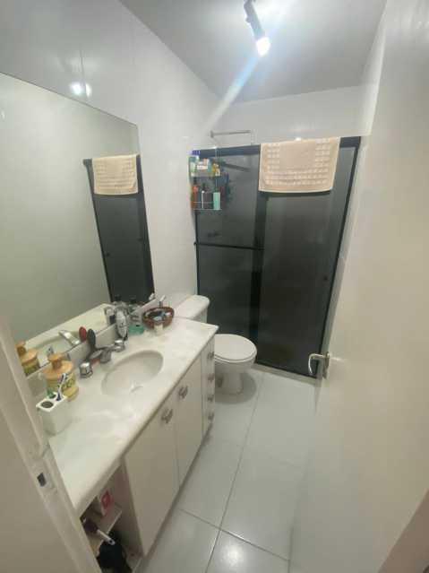 IMG-20210522-WA0110 - Cobertura 3 quartos à venda Cachambi, Rio de Janeiro - R$ 450.000 - MECO30042 - 13