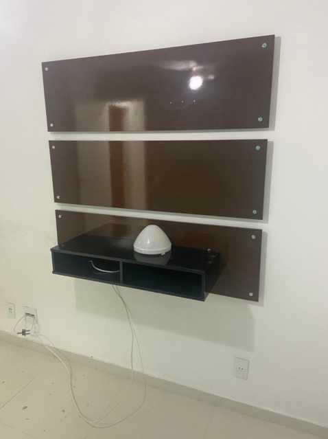 IMG-20210522-WA0117 - Cobertura 3 quartos à venda Cachambi, Rio de Janeiro - R$ 450.000 - MECO30042 - 18