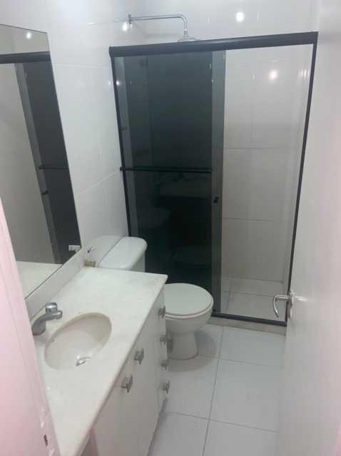 IMG-20210522-WA0134 - Cobertura 3 quartos à venda Cachambi, Rio de Janeiro - R$ 450.000 - MECO30042 - 14