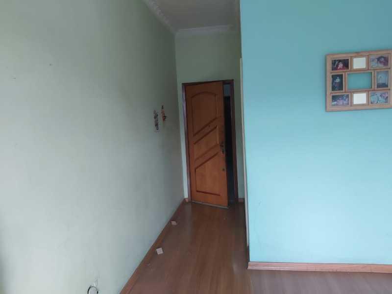 01 - Apartamento 2 quartos à venda Tanque, Rio de Janeiro - R$ 175.000 - FRAP21695 - 1