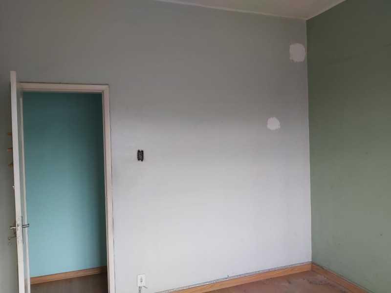 02 - Apartamento 2 quartos à venda Tanque, Rio de Janeiro - R$ 175.000 - FRAP21695 - 3
