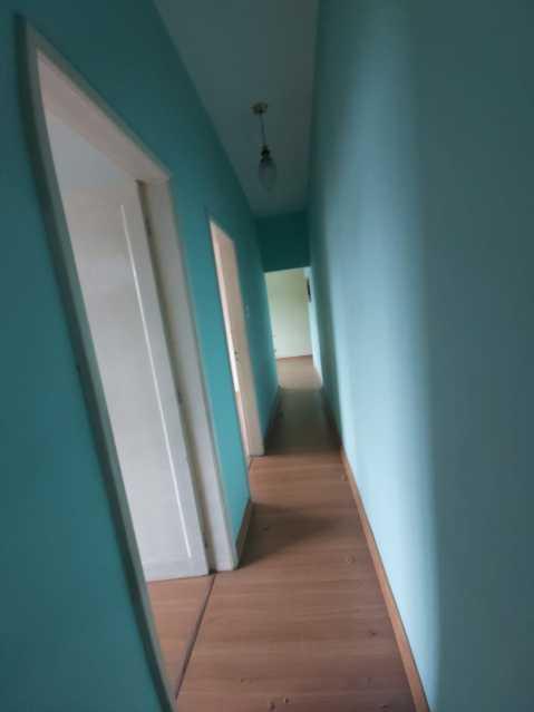 03 - Apartamento 2 quartos à venda Tanque, Rio de Janeiro - R$ 175.000 - FRAP21695 - 4