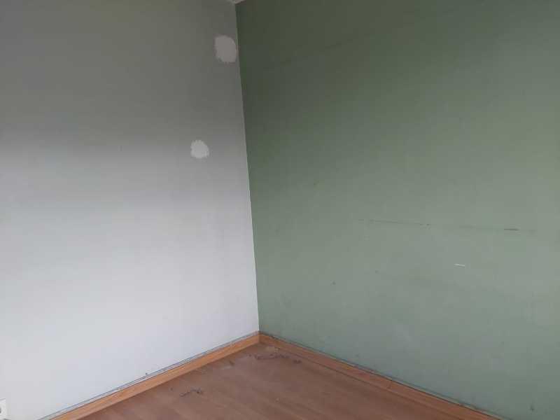 04 - Apartamento 2 quartos à venda Tanque, Rio de Janeiro - R$ 175.000 - FRAP21695 - 5