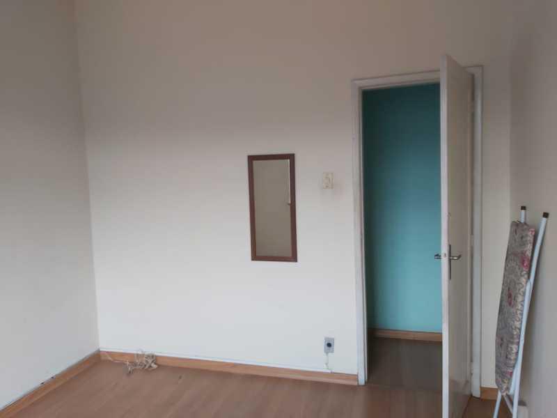 05 - Apartamento 2 quartos à venda Tanque, Rio de Janeiro - R$ 175.000 - FRAP21695 - 6