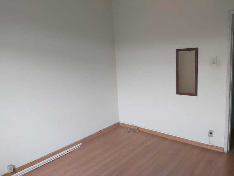 06 - Apartamento 2 quartos à venda Tanque, Rio de Janeiro - R$ 175.000 - FRAP21695 - 7