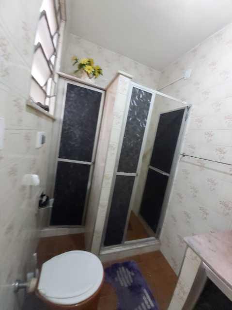 08 - Apartamento 2 quartos à venda Tanque, Rio de Janeiro - R$ 175.000 - FRAP21695 - 9