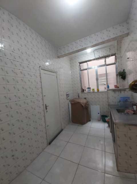 010 - Apartamento 2 quartos à venda Tanque, Rio de Janeiro - R$ 175.000 - FRAP21695 - 11