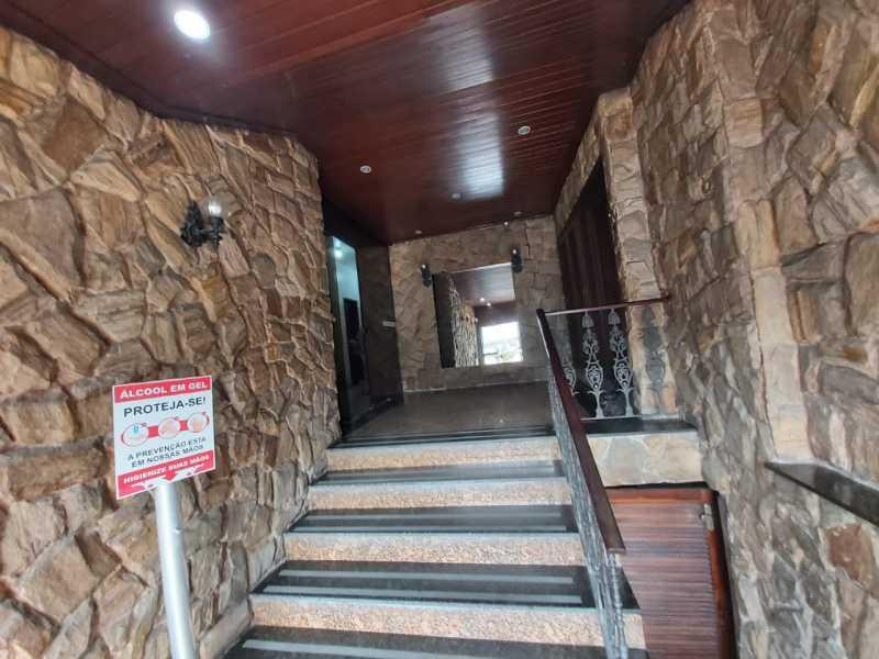 012 - Apartamento 2 quartos à venda Tanque, Rio de Janeiro - R$ 175.000 - FRAP21695 - 13