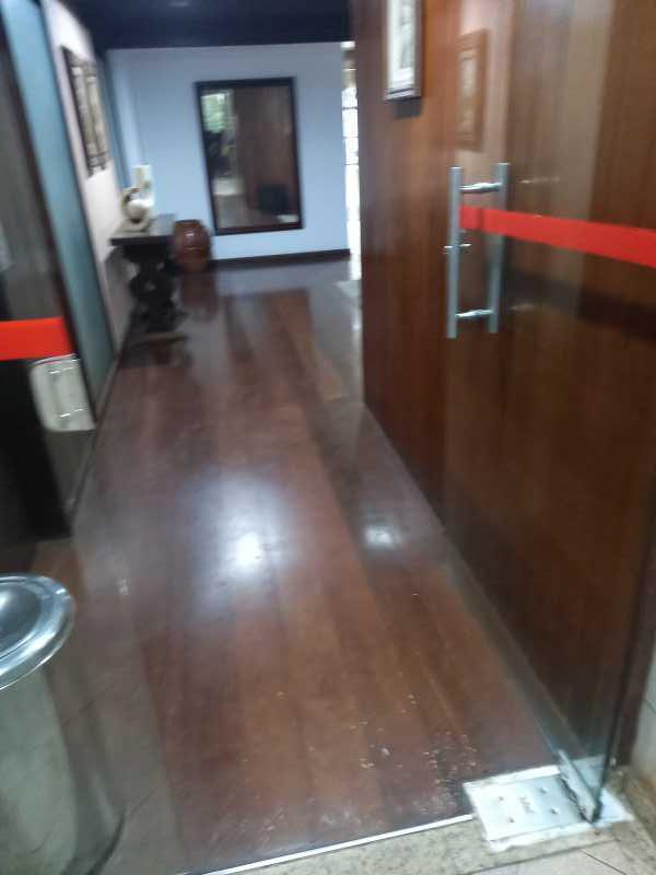 20210531_141155 - Apartamento 2 quartos para alugar Grajaú, Rio de Janeiro - R$ 1.300 - MEAP21186 - 26