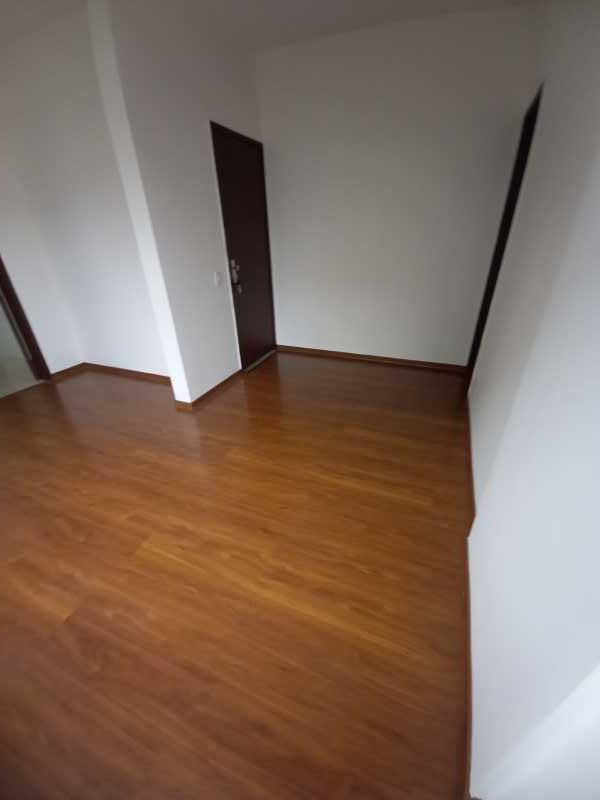 20210531_142638 - Apartamento 2 quartos para alugar Grajaú, Rio de Janeiro - R$ 1.300 - MEAP21186 - 5