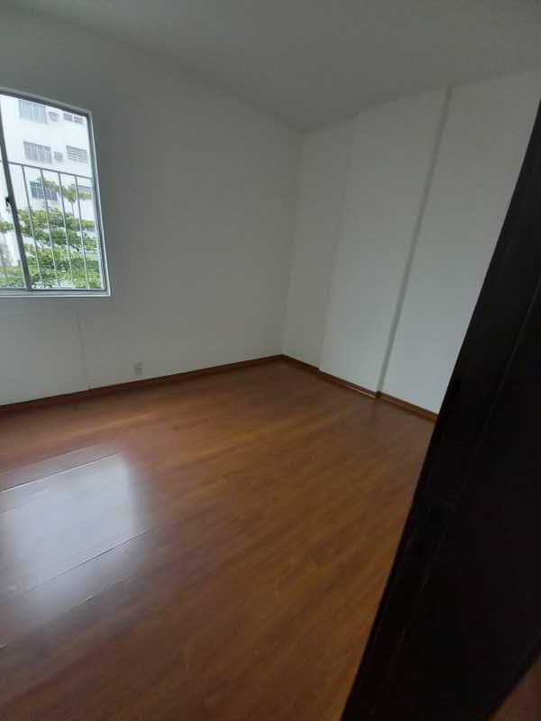 20210531_142709 - Apartamento 2 quartos para alugar Grajaú, Rio de Janeiro - R$ 1.300 - MEAP21186 - 4