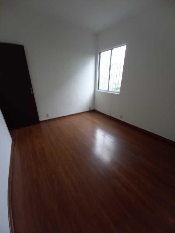 20210531_142717 - Apartamento 2 quartos para alugar Grajaú, Rio de Janeiro - R$ 1.300 - MEAP21186 - 6