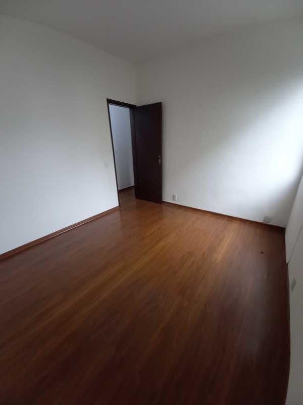 20210531_142722 - Apartamento 2 quartos para alugar Grajaú, Rio de Janeiro - R$ 1.300 - MEAP21186 - 7